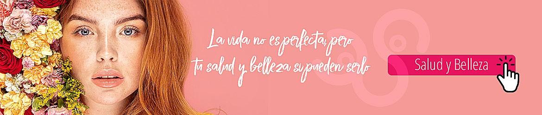 Shopinatic banner horizontal Salud y belleza