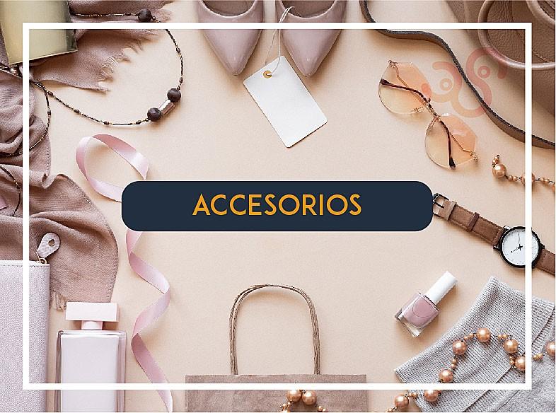 Shopinatic Accesorios
